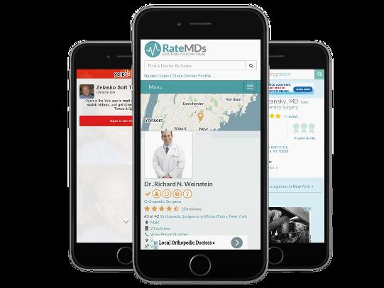 doctor-listing-sites-med