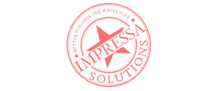 Impressa Solutions - Your Guide To Outsourcing Blog Posts