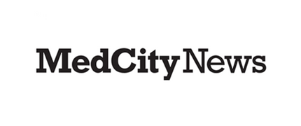 MedCityNews - Ascension CIO: Twitter Complaints Don't Matter