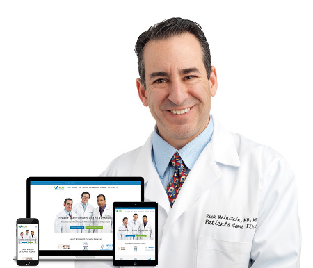 physician_marketing_review