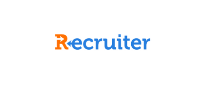 Recruiter.com - 6 Ways To Bring Tech Into Your Employee Engagement Efforts