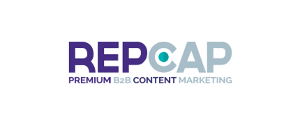 REPCAP - Ask A Managing Editor: How To Get More Than 'Just Words' From A Content Marketplace