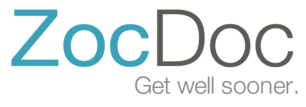 Do Websites Like ZocDoc REALLY Benefit Your Medical Practice?