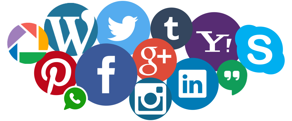 Social Media DOs And DON'Ts For Your Medical Practice