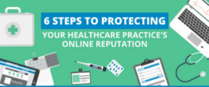 imd dwnld 6 steps protect healthcare practice online rep 430 x 180