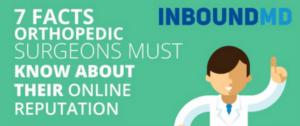 imd dwnld 7 facts orthopedic surgeons online rep 430 x 180