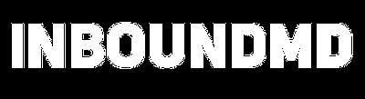 InboundMD