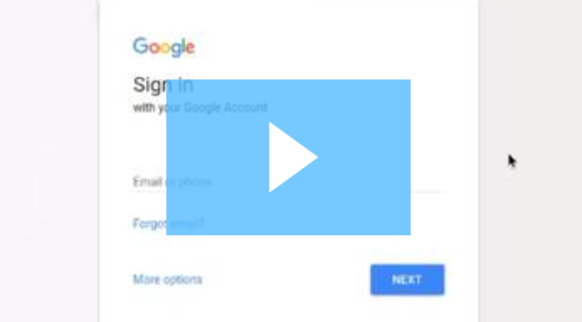 How to make an appointment on google my business