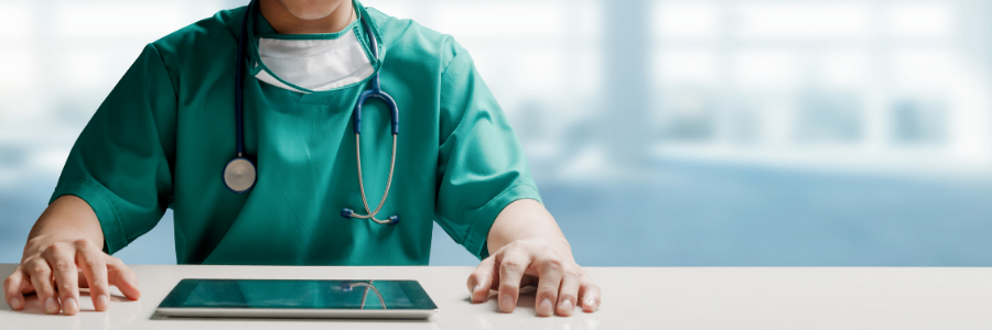 Adwords Restricting Medical Doctors From Advertising